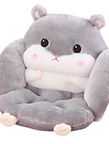 cheap -Hamster Stuffed Animal Plush Toy Lovely / Comfy Gift 1pcs