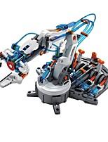 Недорогие -OWI Наборы юного ученого Робот Творчество / Своими руками Для подростков Подарок 229pcs