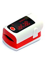 Недорогие -Factory OEM Измеритель глюкозы в крови M300 for Муж. и жен. Мини / Защита от выключения / Ионная технология
