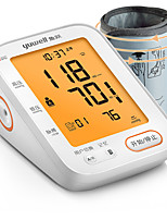 cheap -Factory OEM Blood Pressure Monitor 680B for Men and Women Power-Off Protection / Power light indicator / Pulse Oximeters