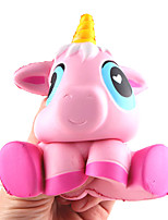 cheap -LT.Squishies Squeeze Toy / Sensory Toy / Stress Reliever Focus Toy / Stress and Anxiety Relief 1pcs Cartoon Kid's / Adults All Gift
