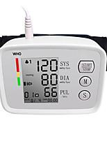Недорогие -Factory OEM Монитор кровяного давления CK-A155 for Муж. и жен. Беспроводное использование / Индикатор зарядки