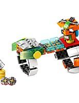 cheap -Building Blocks 159pcs Novelty Parent-Child Interaction / Decompression Toys Gift