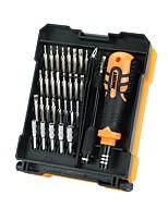 cheap -Alloy Metal Fasteners Tools Kit