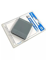 Недорогие -For Wii Карты памяти Назначение Wii ,  Карты памяти ABS + PC 1pcs Ед. изм