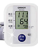 cheap -Factory OEM Blood Pressure Monitor HEM-8102A for Men and Women Power-Off Protection / Pulse Oximeters / Wireless use