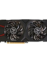 Недорогие -COLORFUL Video Graphics Card GTX1060 1771MHz /  8008MHz6GB / 192 бит GDDR5