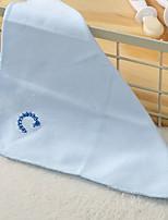 abordables -Essuie-mains, Polyester / Coton Qualité supérieure Citations & Dictons 1pcs