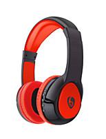 abordables -X99 Sur l'oreille Sans Fil Ecouteurs Dynamique Acryic / Polyester Sport & Fitness Écouteur Confortable / Avec contrôle du volume / Avec