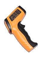 cheap -Plastics Other Pneumatic Tools Measure Kit