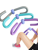 cheap -Lounge / Gymnastics With 1 pcs Other Material Convenient, Ultra Light (UL) Squeezing For Fitness Training