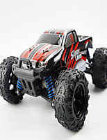 cheap -Toy Car Vehicles Focus Toy / Creepy Plastic & Metal / PVC / Vinyl / Rubber All Teenager Gift