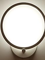 economico -Nuovo design Moderno / Contemporaneo Lampade da parete Salotto / Camera da letto Acrilico Luce a muro 220-240V 12W