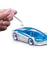 Недорогие -Pro'sKit Наборы юного ученого Автомобиль для соли Специально разработанный / Творчество Подростки Подарок 1pcs