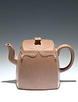 cheap -Others Heatproof / Creative 1pc Teapot