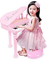 cheap -Intex Electronic Keyboard Music / Sound Girls' 1pcs