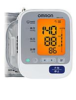 Недорогие -Factory OEM Монитор кровяного давления HEM-7133 for Муж. и жен. Защита от выключения / Индикатор питания / Индикатор зарядки