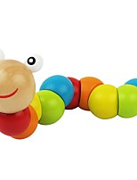 cheap -Stress Reliever Others Focus Toy Wooden 1pcs Children's All Gift