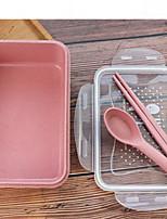 cheap -3pcs PP Lovely Dining Bowl, Dinnerware
