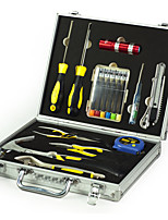 cheap -Alloy Fasteners Tools Tool Boxes