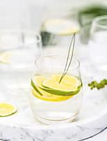 cheap -Drinkware High Boron Glass Glass Heat-Insulated 6pcs