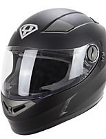 cheap -YOHE YH-952 Full Face Adults Unisex Motorcycle Helmet  Anti-UV