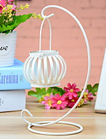 cheap -1pc Metal Simple StyleforHome Decoration, Home Decorations Gifts