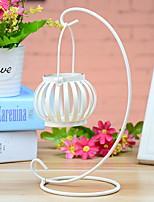 abordables -1pc Métal Style SimpleforDécoration d'intérieur, Décorations pour la maison Cadeaux