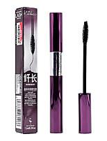 cheap -Make Up Waterproof Women / Youth Mascara Party / Birthday / Congratulations Daily Makeup / Halloween Makeup / Party Makeup