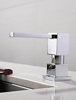 economico -Accessorio rubinetto - Qualità superiore - Moderno / Universale Ottone Cucina - finire - Cromo