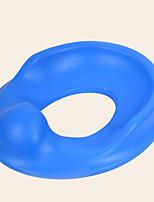 abordables -Asiento para Retrete Para Niños / Múltiples Funciones Moderno PÁGINAS / ABS + PC 1pc Accesorios de baño / Decoración de baño