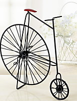 cheap -1pc Metal Simple StyleforHome Decoration, Decorative Objects / Home Decorations Gifts