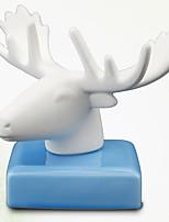 Недорогие -1шт Керамика МодернforУкрашение дома, Домашние украшения Дары