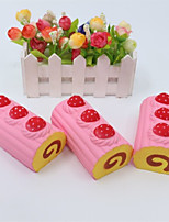 cheap -Stress Reliever Cake Stress and Anxiety Relief / Comfy PORON 1 pcs Adults All Gift
