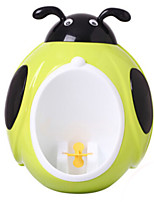cheap -Toilet Seat For Children Contemporary PP 1pc Shower Accessories