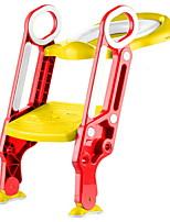 cheap -Grab Bar / Toilet Seat For Children / Multi-function / Non-Slip Contemporary PP / ABS+PC 1pc Toilet Accessories / Bathroom Decoration