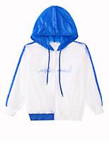 cheap -Toddler Girls' Striped Long Sleeve Jacket & Coat