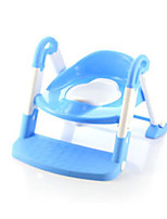 cheap -Toilet Seat / Bathroom Chair New Design / For Children Contemporary / Ordinary / Modern / Contemporary Plastic 1pc Bathroom Decoration