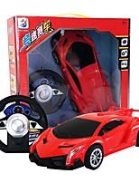 cheap -Toy Car Mini / Car Cool Child's Gift 1 pcs