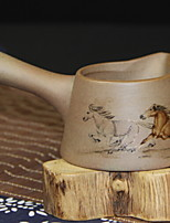 economico -Ceramica Heatproof / Tè Irregolare 1pc bollitore