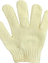 cheap -Bath Mitts & Cloths Simple / Washable Contemporary / Ordinary 1pc Sponges & Scrubbers