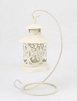 abordables -1pc Métal Style européenforDécoration d'intérieur, Objets décoratifs / Décorations pour la maison Cadeaux