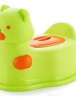 abordables -Asiento para Retrete / Silla de baño Para Niños / Múltiples Funciones Moderno / Ordinario PÁGINAS / ABS + PC 1pc Accesorios de baño / Decoración de baño