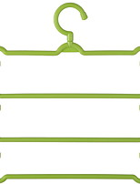 cheap -Hooks Stretchy Modern Plastic 1pc - tools Bathroom Decoration