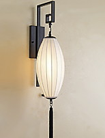 cheap -New Design / Cool Simple / LED Wall Lamps & Sconces Living Room / Bedroom Metal Wall Light 220-240V 7 W