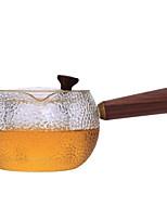 economico -Vetro Heatproof / Tè Irregolare 1pc Colino per il tè / bollitore