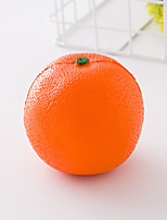 cheap -Stress Reliever Fruit Stress and Anxiety Relief / Comfy PORON 1 pcs Adults All Gift