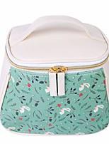 Недорогие -Дорожная сумка Хранение в дороге Повседневное использование Нейлон Повседневное использование