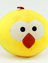 cheap -Bird / Creative Stuffed Goblin Toy Cute / Decompression Toys / Parent-Child Interaction Cartoon Cotton / Polyester Gift 1 pcs