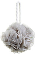 cheap -Bath Mitts & Cloths / Bath Toys Stretchy / Easy to Use Contemporary Other Material 1pc Sponges & Scrubbers